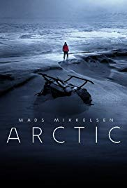 Arctic streaming full movie with english subtitles