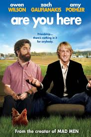 Watch Movie Are You Here
