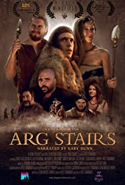 Watch Free HD Movie Arg Stairs