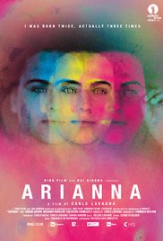 Arianna Movie HD watch