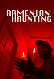 Watch Armenian Haunting