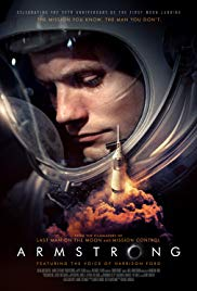 Armstrong | newmovies