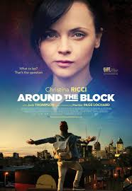 Around The Block movietime title=