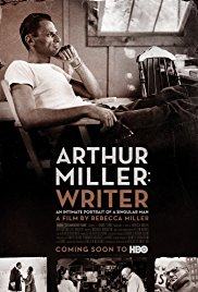 Watch Movie Arthur Miller Writer