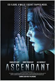 Ascendant streaming full movie with english subtitles