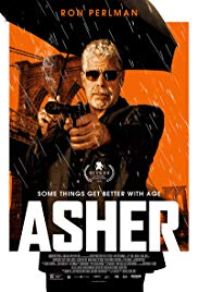 Watch full hd for free Movie Asher
