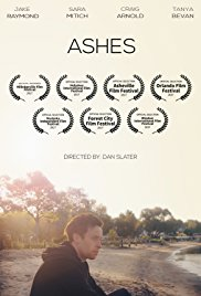 Watch Movie Ashes
