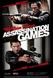 Assassins streaming full movie with english subtitles