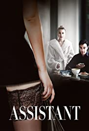 Assistant streaming full movie with english subtitles