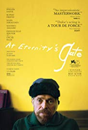 Painter streaming full movie with english subtitles