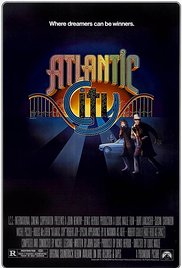 Atlantic City | newmovies