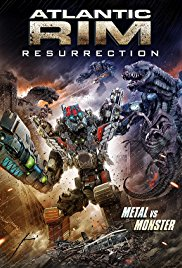 Atlantic Rim 2 | Watch Movies Online