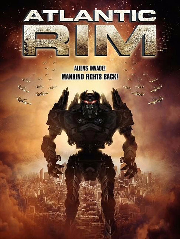 Atlantic Rim Movie HD watch