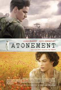 Atonement openload watch