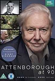 Attenborough at 90 Behind the Lens openload watch