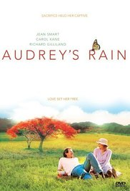 Watch Movie Audreys Rain