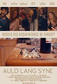 Watch Auld Lang Syne online