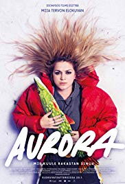 Reap What You Sew An Aurora Teagarden Mystery streaming full movie with english subtitles