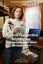 Watch Movie Aurora Teagarden Mysteries The Disappearing Game