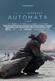Automata streaming full movie with english subtitles