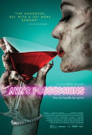 The Possession of Hannah Grace streaming full movie with english subtitles