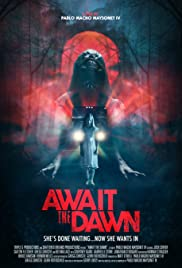 Watch Movie Await the Dawn