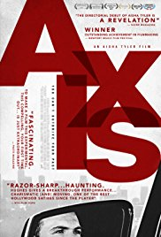 Watch Movie Axis