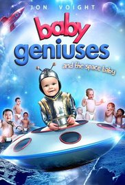 Baby Geniuses streaming full movie with english subtitles