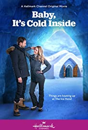Watch Movie Baby, Its Cold Inside