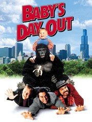 Babys Day Out openload watch