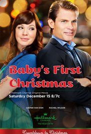 Watch Movie Babys First Christmas