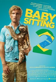 Brazil streaming full movie with english subtitles