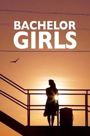 Watch Movie Bachelor Girls