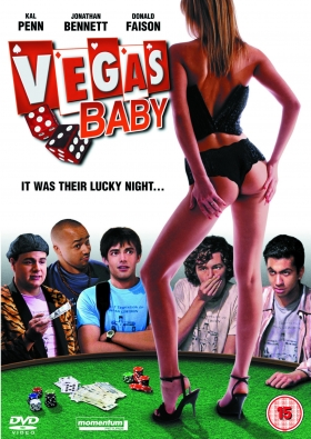 Watch Movie Bachelor Party Vegas