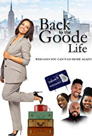 Back to the Goode Life | newmovies