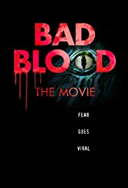 Watch Movie Bad Blood The Movie
