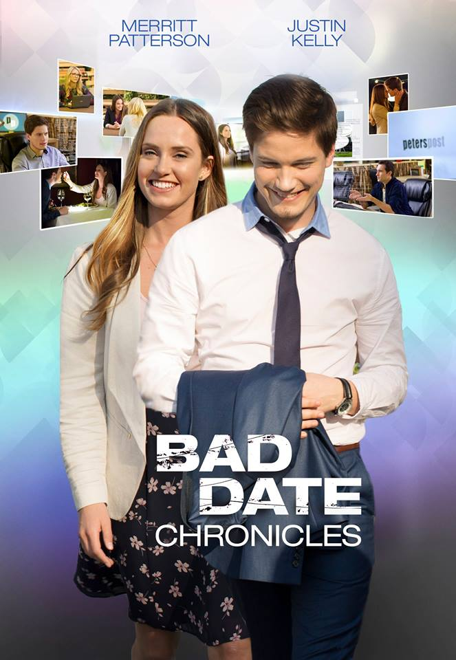 Bad Date Chronicles | newmovies