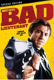 Bad Lieutenant openload watch