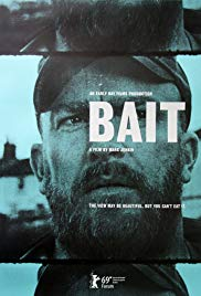 Watch HD Movie Bait