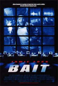 Watch Bait