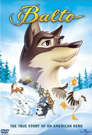 Watch Movie Balto
