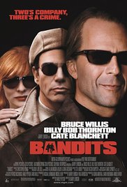 Bandits Movie HD watch