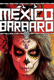 Mexican Moon streaming full movie with english subtitles