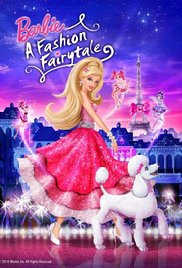 Barbie In The Nutcracker streaming full movie with english subtitles