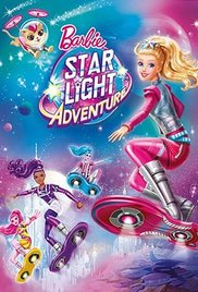 Barbie The Pearl Princess streaming full movie with english subtitles