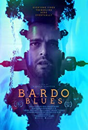 Watch Movie Bardo Blues