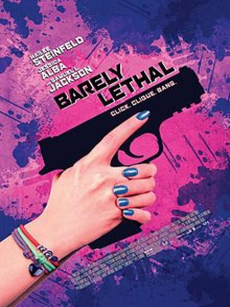 The Harder They Come streaming full movie with english subtitles