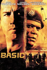 Basic Movie HD watch