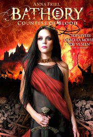 Watch Movie Bathory Countess of Blood