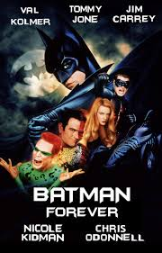 Batman Forever openload watch